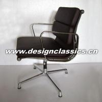 Buy cheap Eames Group Aluminum Management Chair from wholesalers