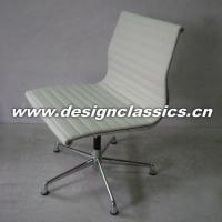 Buy cheap Eames Aluminum Group Side Chair from wholesalers