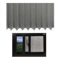 China Window Insect Screen wholesale