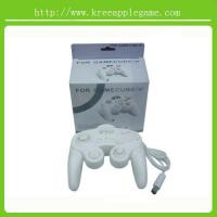 Peripherals For Wii/GC