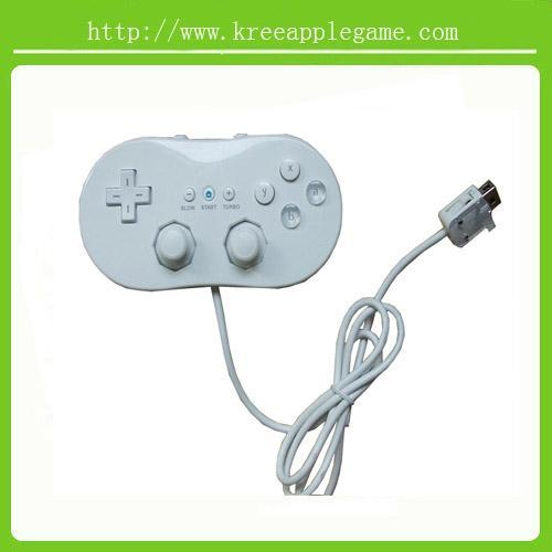 Quality Peripherals For Wii/GC for sale