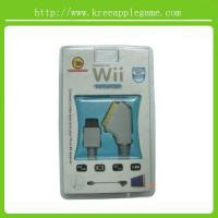 Peripherals For Wii/GC Manufactures