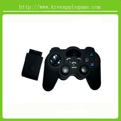 China Peripherals For PS2/PS1