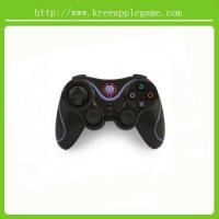 Peripherals For PS 3 Manufactures