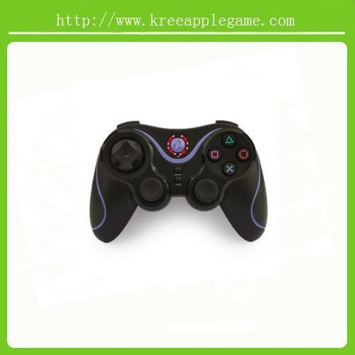 China Peripherals For PS 3