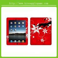 Quality Peripherals For iPAD/iPAD2 for sale