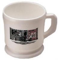 Shaving Mugs & Bowls Manufactures