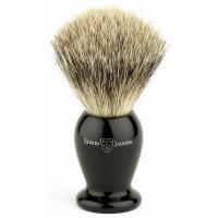 Buy cheap Shaving Brushes from wholesalers