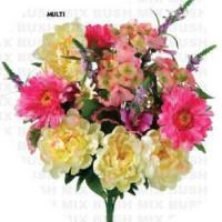 Buy cheap mix bush027x16 from wholesalers