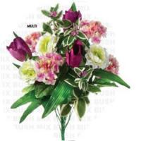 Buy cheap mix bush024x16 from wholesalers