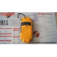 OEM 3.2inch EDGE DGPS GIS Terminal Wireless Barcode Scanner Manufactures