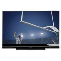 China LCD TV on sale