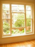 China Sash Windows on sale