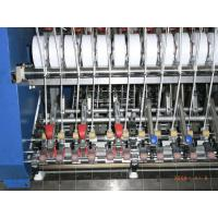 Buy cheap Cor-spun Yarn Devices from wholesalers
