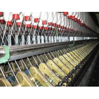 Cor-spun Yarn Devices Manufactures