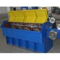 Wire Drawing Machine Manufactures