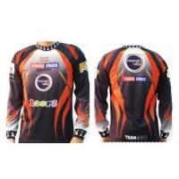 China Cycling Clothes wholesale