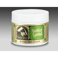 Buy cheap Solid Gold Animal Skin Cream 2 oz Jar from wholesalers