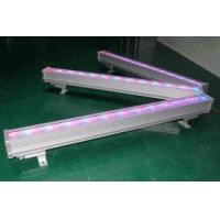 LED Wall-Washer Manufactures