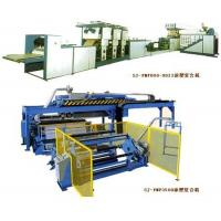 Equipment woven Manufactures