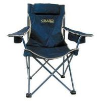 Deluxe Captain camping chair Manufactures