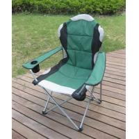 Luxury Folding Camping Chair Manufactures