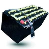 Buy cheap Forklift Battery from wholesalers