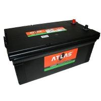 Buy cheap Tractor Battery from wholesalers