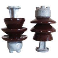 Buy cheap Post Insulators from wholesalers