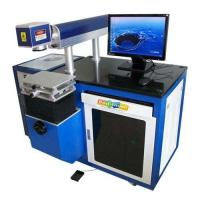 Semiconductor laser marker Manufactures