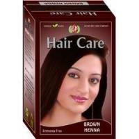 China Natural Hair Dyes on sale