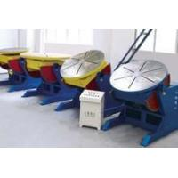 HB Welding Positioner, Special Welding Positioner and Special Machine Manufactures