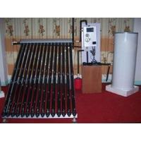 Buy cheap Solar Water Heater from wholesalers