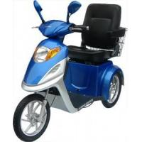 Quality Mobility Solutions As We Get Older for sale