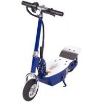 Buy cheap Electric Scooters for Kids! from wholesalers