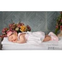 Buy cheap Gloria's Photography Backdrop Tiles from wholesalers