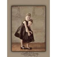 Buy cheap R-32 Photography Backdrop Tile from wholesalers
