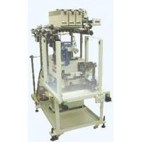 China Coil Winding Machine on sale