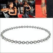 Lea Michele Emmy Award Bangle Manufactures