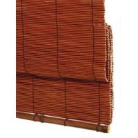 China Bamboo Blinds(Bamboo Window Covering) on sale