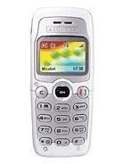 Buy cheap Alcatel 332 from wholesalers