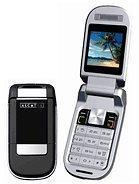 Buy cheap Alcatel E259 from wholesalers