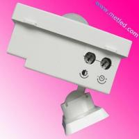 1000W Relay PIR sensor switch Manufactures