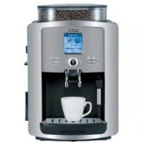 China Krups XP7225  SuperAutomatic Espresso Maker on sale