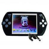 Digital Multimedia Player (MP3, MP4, Camera, Games, Large LCD)[YDP-281-2GB] Manufactures