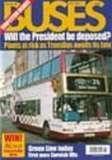 Buses - June 2004 [MME693] Manufactures