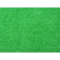 China Artificial Grass - Tennise Field wholesale