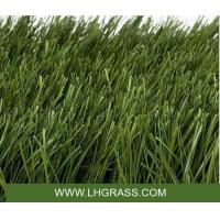 China FOOTBALL &SOCCER GRASS ROYAL wholesale