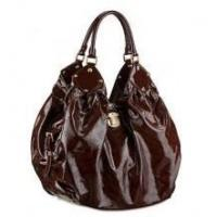 China Louis Vuitton Replica, Surya XL Leather Handbag M95797 on sale