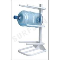 Other Products Manufactures